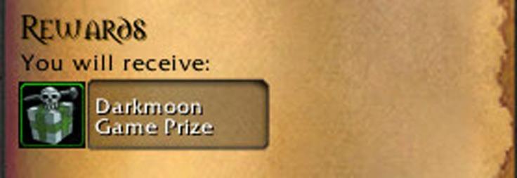 darkmoon_game_prize