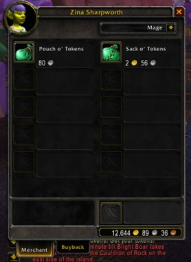 darkmoon_tokens1