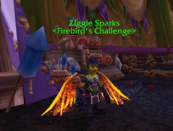 firebird_challenge